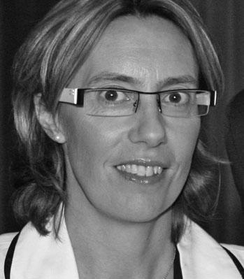 Anne Berthereau
