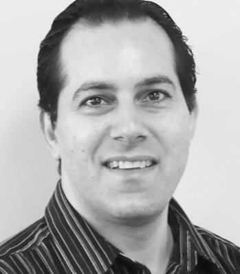 Ira Nydick