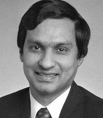 Jay Amarasekera