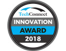 Innovation Awardee