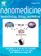 Nanomedicine: Nanotechnology, Biology and Medicine (Nanomedicine)