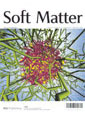 Soft Matter Journal