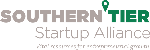 Southern Tier Startup Alliance
